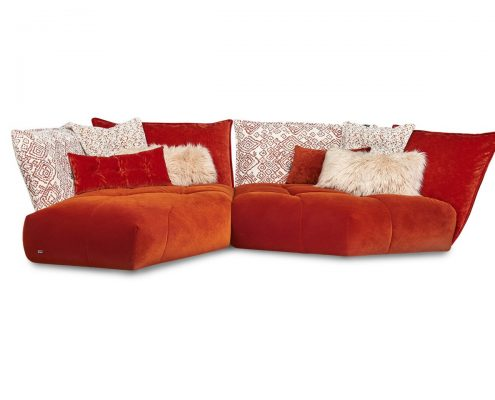 Sofas Chairs Archive Bretz