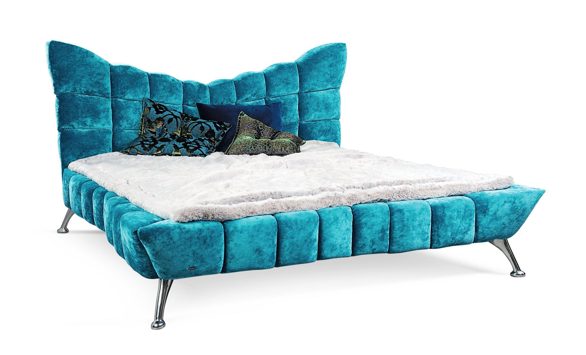 cloud7 beds bretz. Black Bedroom Furniture Sets. Home Design Ideas
