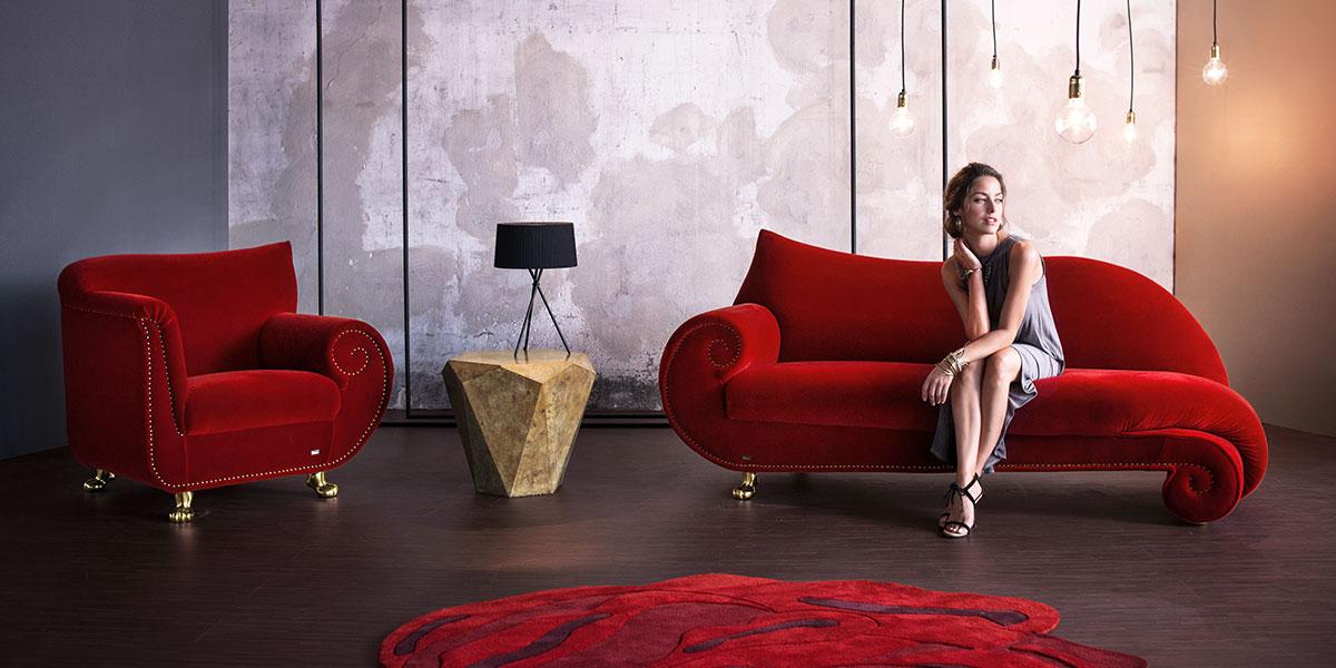 gaudi bretz. Black Bedroom Furniture Sets. Home Design Ideas
