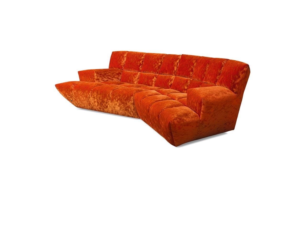 cloud7 f 154 bretz. Black Bedroom Furniture Sets. Home Design Ideas