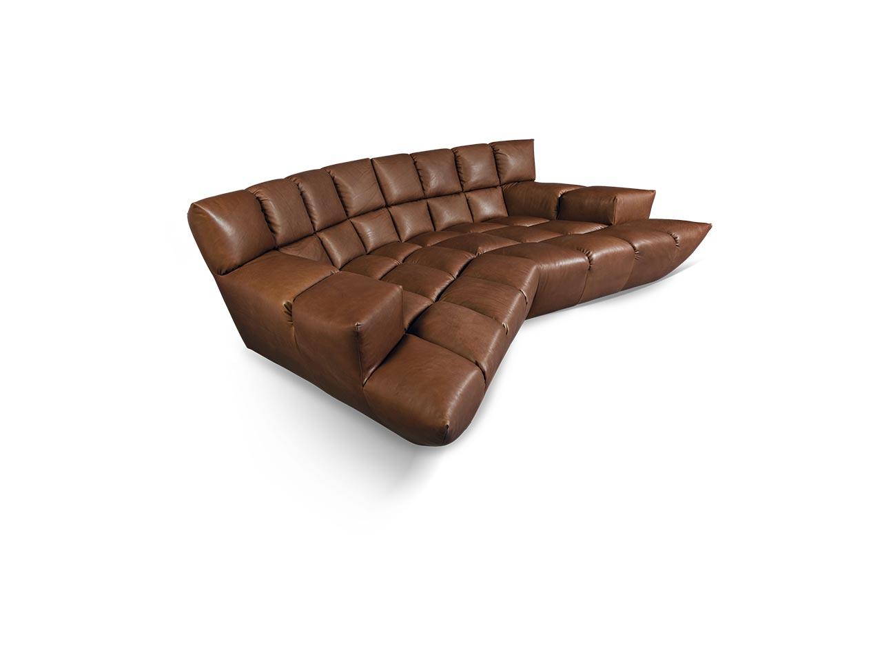 cloud7 g 154 bretz. Black Bedroom Furniture Sets. Home Design Ideas