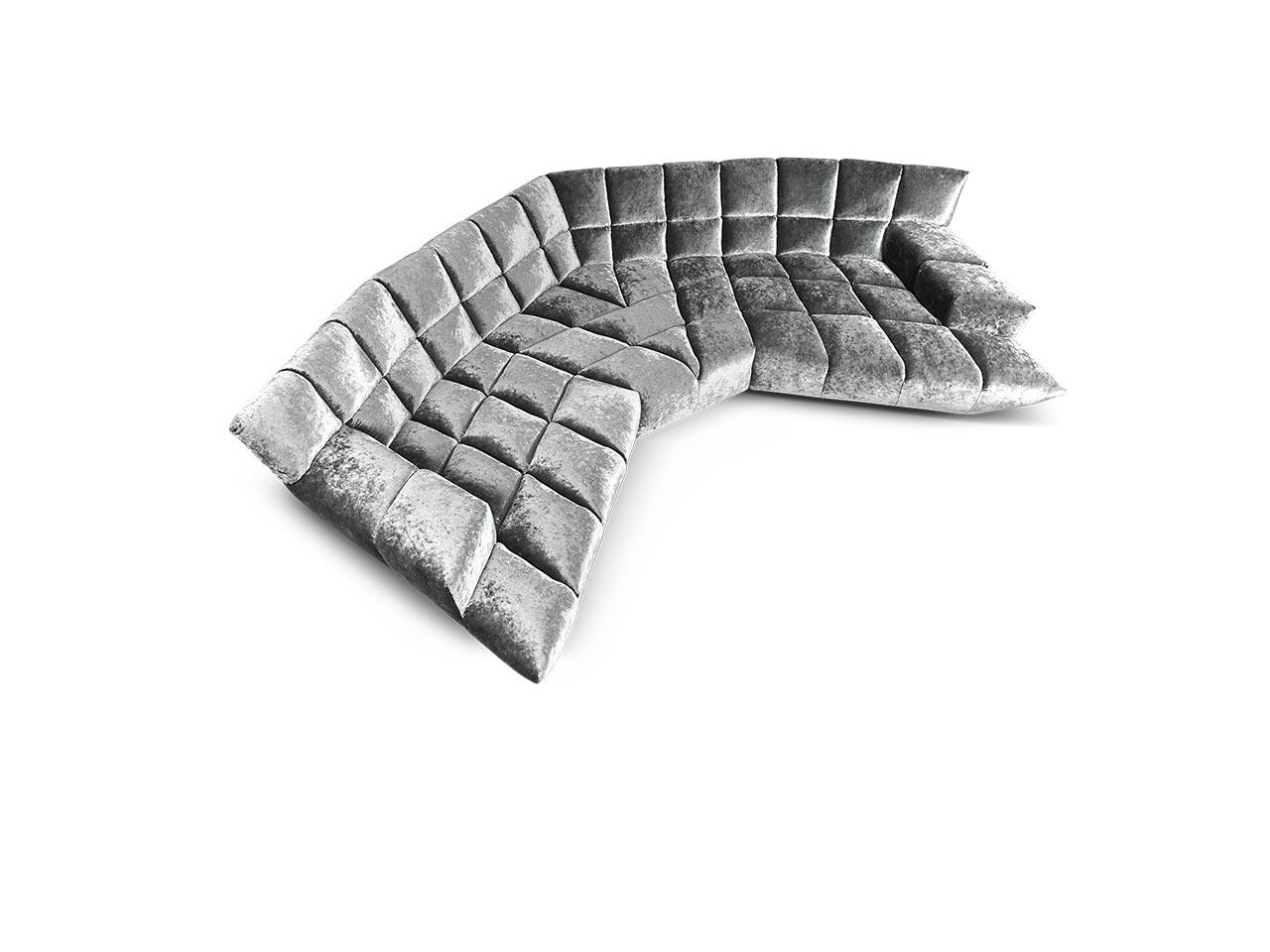 cloud7 z 154 bretz. Black Bedroom Furniture Sets. Home Design Ideas