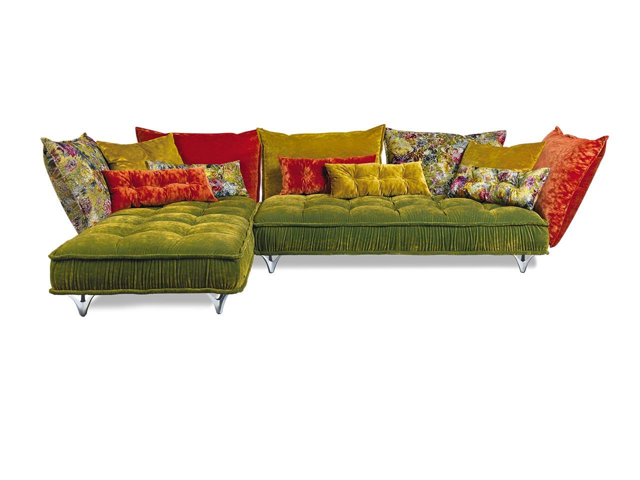 Ohlinda z 118li bretz - Sofa company paderborn ...