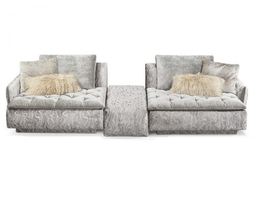 products bretz. Black Bedroom Furniture Sets. Home Design Ideas
