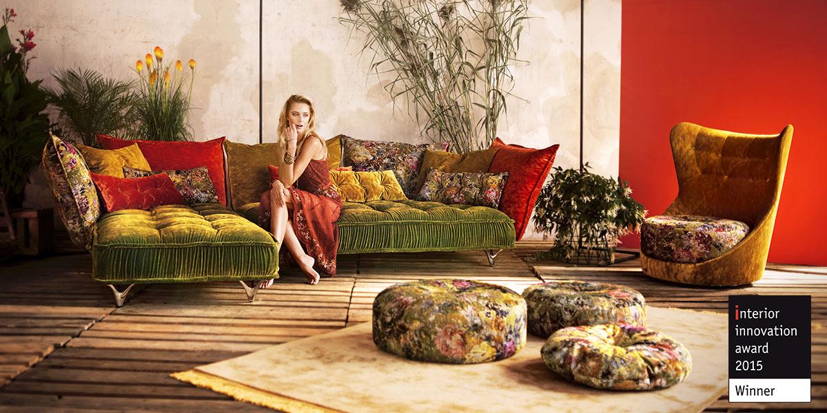 ohlinda bretz. Black Bedroom Furniture Sets. Home Design Ideas