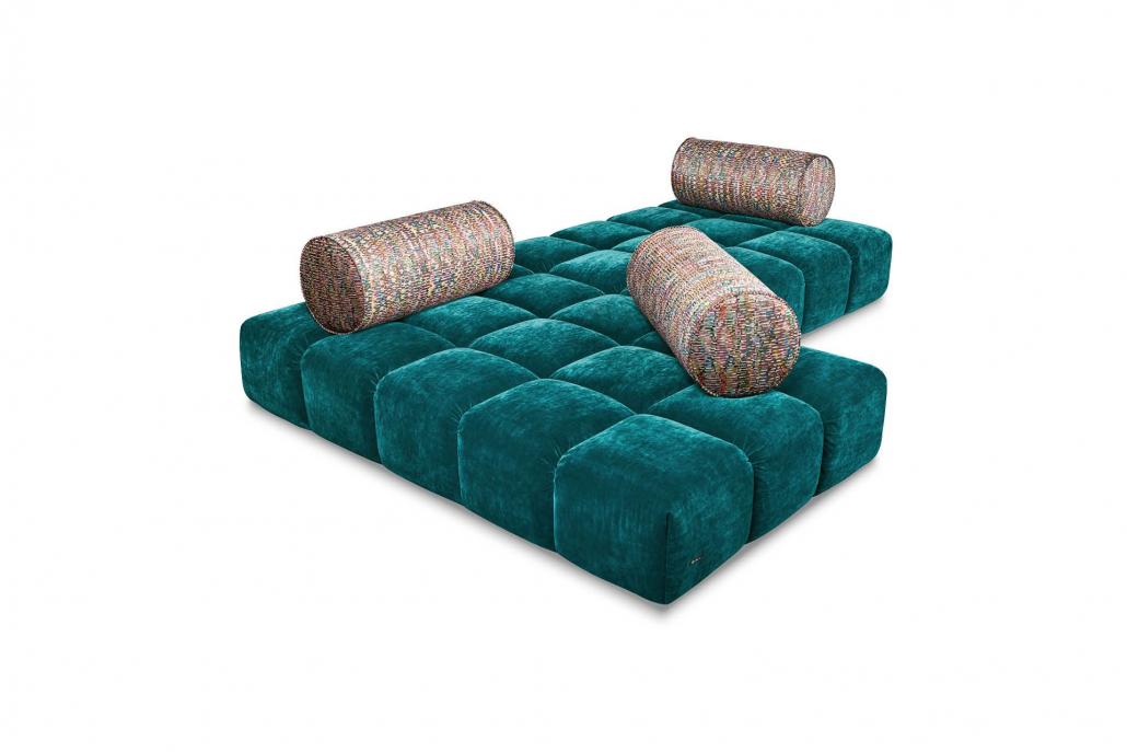 Sofa ED