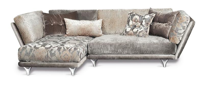Napali Sofa